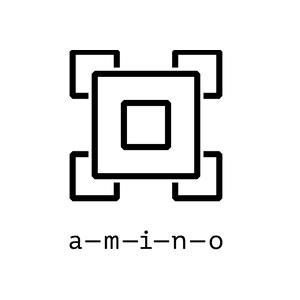 Amino Network