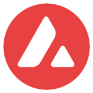 Avalanche icon