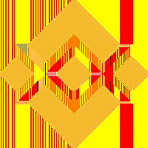 Binance Coin icon