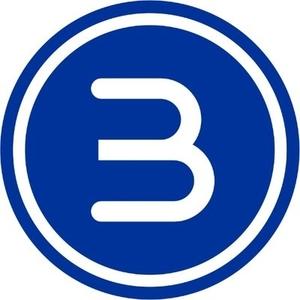 Bitrue Coin