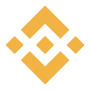 Binance USD icon