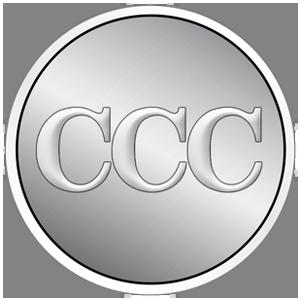 Clipper Coin