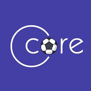 CCORE