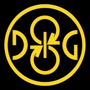 DeFi Gold