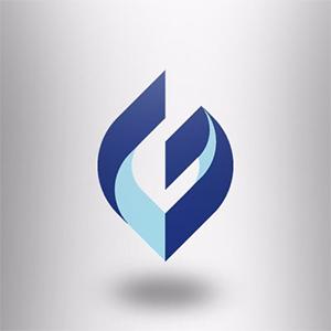 Global AEX Token