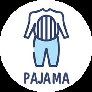 Pajama.Finance