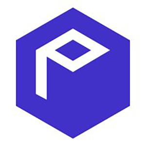 ProBit Token