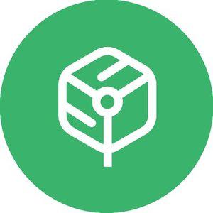 Smartlands Network