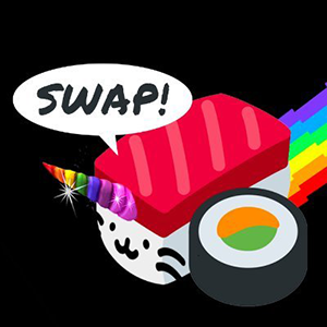 SushiSwap icon