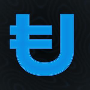 Uniswap icon