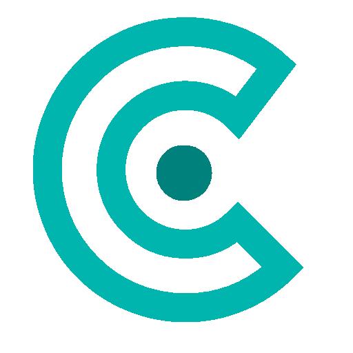 Cryptoly- FREE Crypto Currency Tracker logo